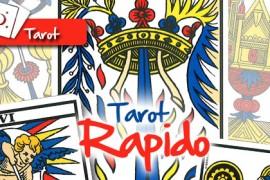 El Tarot Rapido