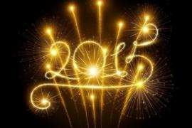 Resoluciones 2015