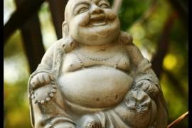 Los diferentes tipos de generosidad según Buda – Karma