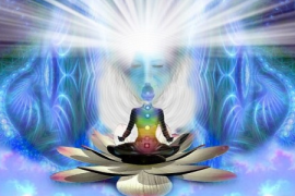 ¿Cómo te proteges de las energías negativas?