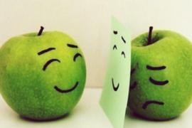 Entender el dolor y dejarlo ir