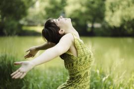 Los 10 mejores consejos para ser bueno contigo mismo