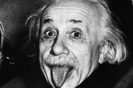 ¿Eres un genio?