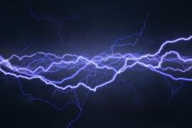 Soñando con la electricidad